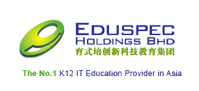 Eduspec