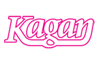 Kagan