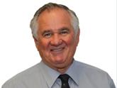 Dr Spencer Kagan